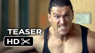 Transit 17 Official Teaser 1 2015 - Action Movie HD