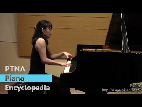 ベートーヴェン: バガテル「エリーゼのために」 イ短調, Beethoven, Ludwig van/Bagatelle 'Für Elise' WoO.59 Pf.萬谷衣里:Mantani,Eri