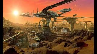 ASMR RP Mars Wikitravels