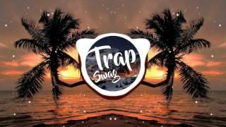 Onur Ormen Bliss,Trap Swag MIX 2017#8