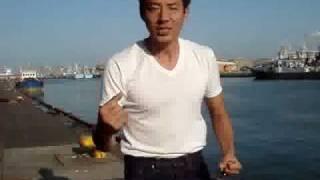 松岡修造さんのウェブサイトはこちら↓ http://www.shuzo.co.jp/ 修造さ...