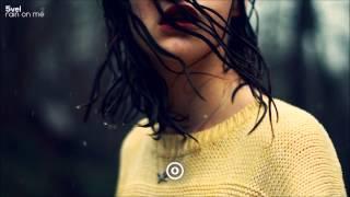 5vel - Rain On Me