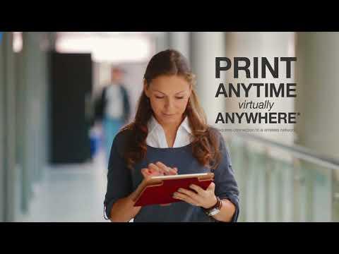 Reliable Brother laser printers HL-L2350DW, HL-L2370DW & HL-L2370DW XL