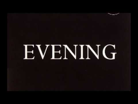 Bombay Bicycle Club - Evening/Morning (Acoustic)