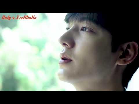 Zalima Zalima ( My love Lee Minho )    Korean Mix