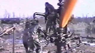 oryginaliussewen-фёдоровское месторождение авария