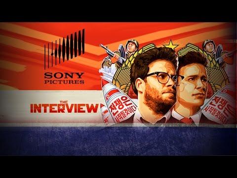 Debating North Korea's involvement in the Sony hack