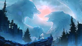 Crywolf & Skrux - Tides