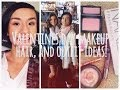 Valentines Day Makeup, Hair, and Outfit Ideas!