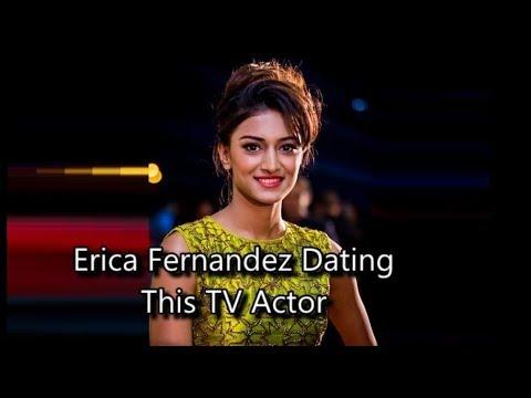 Erica Fernandez Dating This TV Actor - Kuch Rang Pyar Ke Aise Bhi
