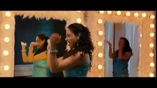 Naan   Makkayala Makkayala Video Song Full HD