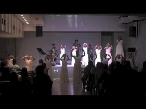 CCF Manila Nxtgen Talent Showcase