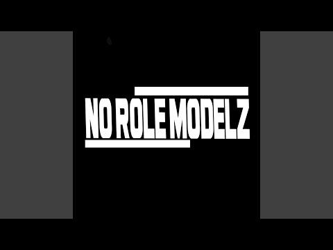 No Role Modelz (Originally Performed By J. Cole) (Instrumental Version)