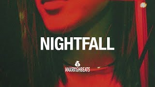 "(FREE) Bryson Tiller x Queen Naija Type Beat ""Nightfall"" R&B Trapsoul Instrumental 2019"