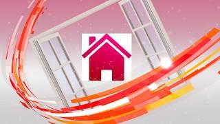 Lịch phát sóng VTC9 ngày 30/11/2019