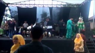 Download Video LIVE MUSIC DANGDUT DIAN BRO INDOSIAR  ABR Pro STREAMING SEASON 2 MP3 3GP MP4