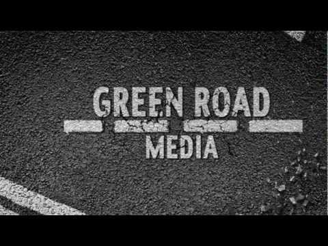Green Road Media - About Us