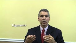 Leesburg FL lawyer discusses whiplash injuries after a car accident