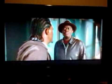 """Bernie Mac & Samuel L Jackson """"Soul Men"""""""