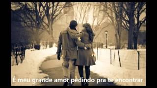 Cantor Leonardo - Só Um Grande Amor (CD BAR DO LÉO)
