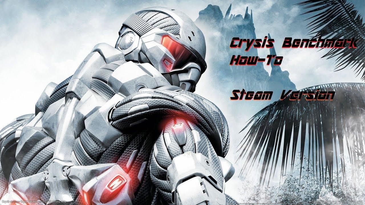 Crisis Stream