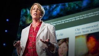 Mary Lou Jepsen: Could future devices read images from our brains?