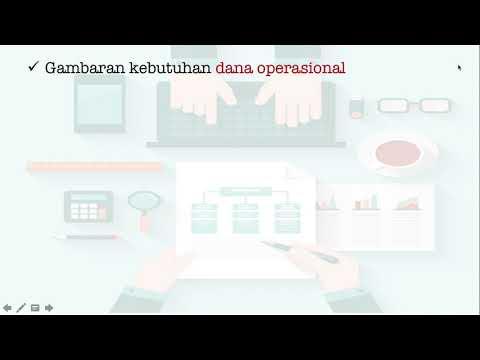 Tugas Praktikum Akuntansi Biaya Proses Produksi dan Perhitungan HPP Fremilt Disusun oleh : Kelompo.