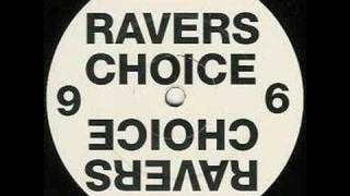 Ravers Choice 6 - Hey Jude
