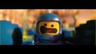 Ringtone - Spaceship! ( Benny)