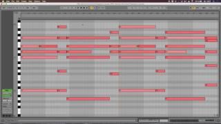(ПЕРЕВОДНОЙ КУРС) Гармония и аккордовые последовательности - Урок 1 - Введение в курс