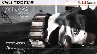 Dark {Rap Beat} 2014 Hip-Hop Instrumental (SOLD)