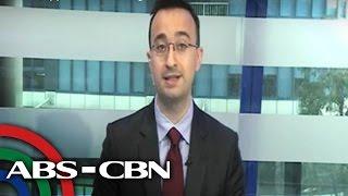 Domestic factors drive Philippine economic growth