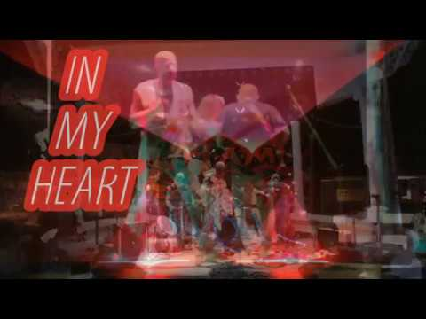 Clawhammer - In My Heart