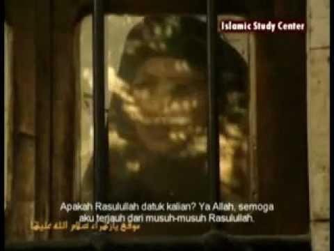 Download tragedi karbala teks indonesia track.4/5.mp4