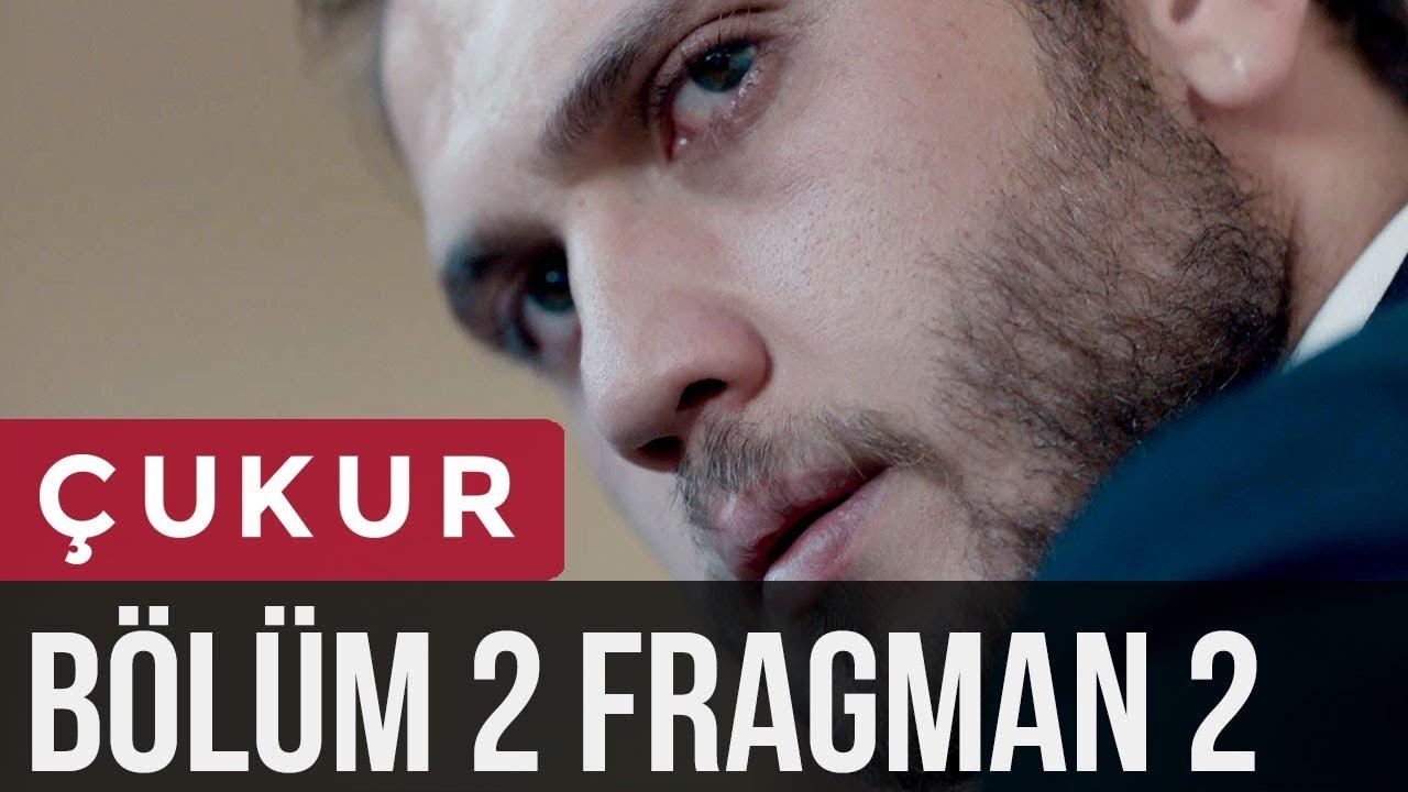 Download Çukur 2. Bölüm 2. Fragman
