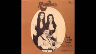 The Rambos - If Heaven