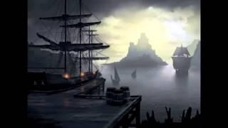 Repeat youtube video Davy Jones Music Box with Rain