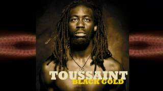 Download Toussaint - Look Up