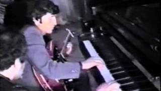 Remish . Agdam 1989 il. .  royal - gitara.