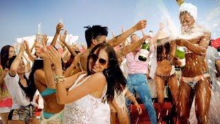 La canción del verano 2017 en República Dominicana!!!