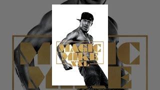 magic mike xxl-soundtrack pony download