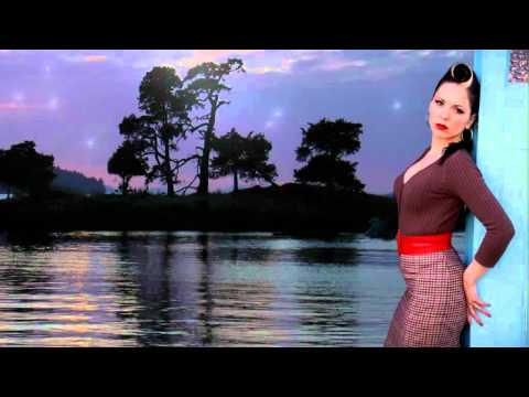 IMELDA MAY  Forever You and Me
