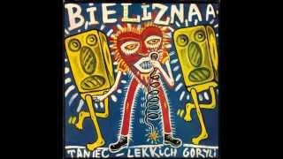 Bielizna - Stefan