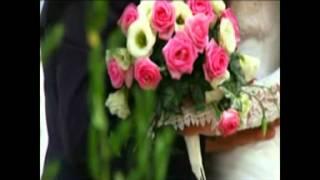 Продолжение 11 августа день свадьбы.mpg