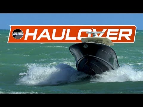 boats-running-haulover-inlet-/-haulover-boats