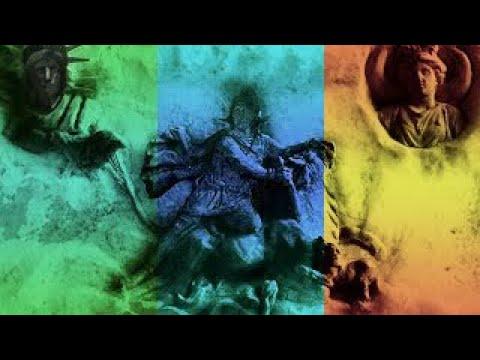 Mithras Kult & Antike Mysterien - Reaction Video mit Stoner &  Fleischhauer