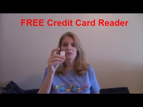 How To Accept Credit Cards - Earn or Raise More Money