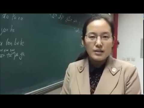 /   pashto language institute in china  /  pashtu pa china ke /پشتو په چین کی