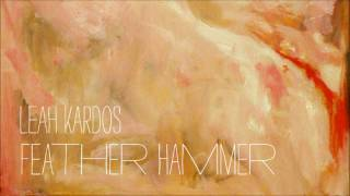 Leah Kardos - DFACE (Practice This Video)