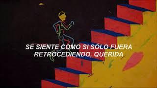 》Tame Impala - Feels Like We Only Go Backwards (sub.español)《